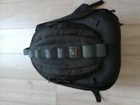 Kata HB-205 GDC Camera bag DSLR Hiker Backpack