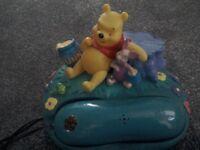 Novelty Disney Telephone