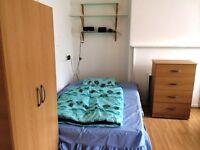 Thomas Road E14 7AN - Room 463