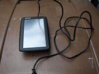 Tomtom Sat Nav & Hand Free Phone Dongle