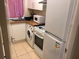 2 BEDROOM FLAT TO LET CV1 £650 BILLS INCLUSIVE