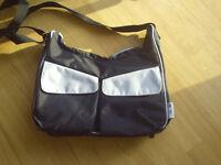 Boots parenting bag. Excellent condition