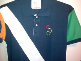 Discounted Polo Tee Shirts for Sale