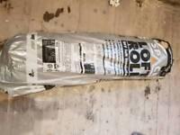Knauf Space Loft insulation Roll
