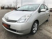Toyota Prius Executive /1. Hand/Wenig Verbrauch/