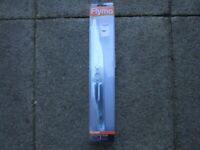 Flymo mower cutting blade 38cm unused - brand new
