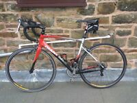 Giant Defy 1 Road Bike, Racer, Carbon Fibre, Bicycle, UK Delivery Available