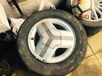 Vauxhall nova sr alloy wheels rare