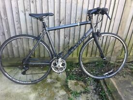Bike in great condition for sale