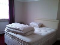 Best Value Double Room In Mitcham with All Bills Included - £100pw Only!!!