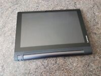 lenovo yoga tablet 3 10 inch android tablet