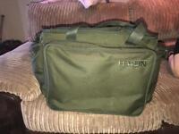 Nash food cool bag