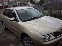 Proton Impian 1.6 GSX TopSpec full leather WEEKEND SALE REDUCED PRICE
