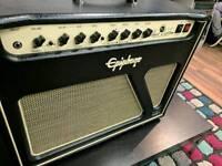 Epiphone Blues Custom 30
