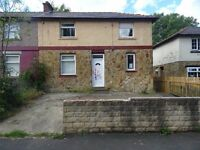 3 Bedroom Property House, 10 Oswadlthorpe Avenue, BD3 7HQ, (£425 monthly)