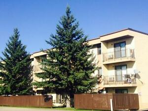 2 Bedroom -  - Southwood Place - Apartment for Rent Yorkton