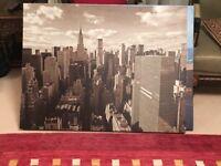 Beautiful large canvas prints