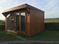 Office/ shed/