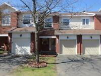 Delightful 3 Bdm/2.5 Bth Townhome, Orleans, Nov 1