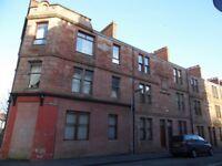 2 bedroom flat in Firs Street, FALKIRK, FK2