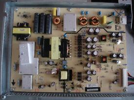 Acer EB490QK Power supply 320211010102000