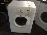 Hotpoint Tumble dryer 7 Kg