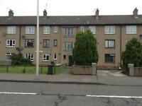 2 bedroom flat in Ballindean Road, Dundee,