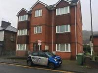 2 bed Ground floor flat to rent