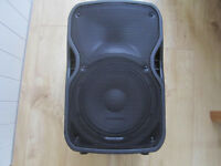 Alto TS110A Active Speaker (SPARES or REPAIR)