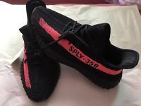 Men's / Boys Adidas Yeezy Boost SPLY 350 Yeezys BRAND NEW