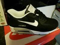 Nike airmax 90s ad2