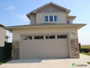 $429,900 - 2 Storey for sale in Fort Saskatchewan