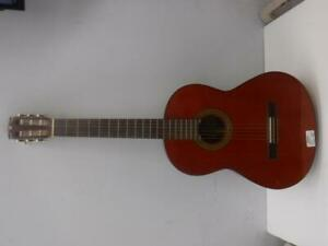 Yamaha Classical Guitar - We Buy And Sell Musical Instruments - 117674 - CH34405