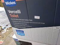 Vercelli Toilet