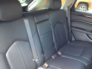 2015 Cadillac SRX Luxury AWD & Sunroof London Ontario image 10