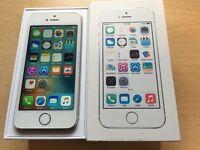 Apple iPhone 5s - 16gb - Vodafone