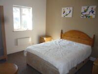 £350 PCM all Bills Inclusive Room for short Term Rent Clive Street, Grangetown, Cardiff CF117JB