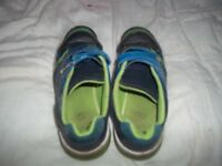 Pair of children shoes Size 11