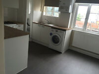 THREE BEDROOM FLAT DUPLEX IN SUDBURY TOWN NEAR TO THE STATION