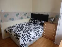 Trinidad House, Gill Street, London, E14 **PERFECT LOCATION FOR PROFESSIONALS ANS STUDENTS!!**