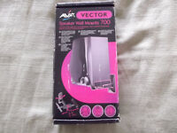 Vector 700 Speaker Wall Mounts