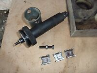 081305 Sykes Pickivant Vauxhall/Opel Clutch Service Special Tool