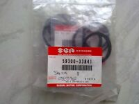 suzuki sv650 front brake caliper OEM seals 1999-07