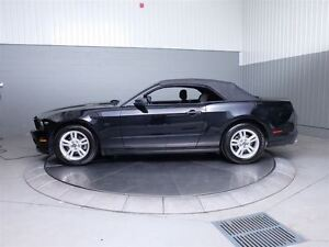 2013 Ford Mustang V6 PREMIUM MAGS West Island Greater Montréal image 13