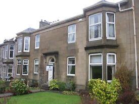 Clydeshore Road, Dumbarton - 2 Bedroom. £550 pcm