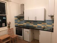 ***PART DSS 1 BED FLAT AVAILABLE NOW IN TOTTENHAM!!!