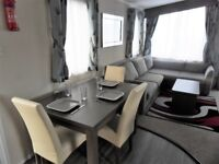 MAY FROM £35 P/N VERIFIED OWNER CLOSE 2 FANTASY ISLAND 3 BED 8/6 BERTH LET/RENT/HIRE INGOLDMELLS