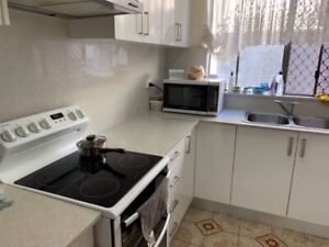 LIVERPOOL ROOM FOR RENT FEMALE ONLY
