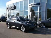 2010 Lexus RX 350 AWD 4dr Premium Package - FINAL CLEAROUT!!