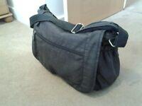 Mothercare Baby Change Bag